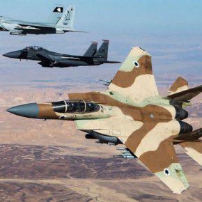ИА «Народные новости». Эксперты оценили умысел Израиля в гибели Ил-20
