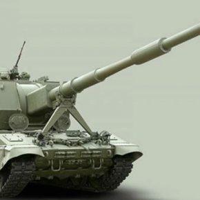 «Слово и Дело». Эксперт из РФ объяснил интерес США к «божественному» оружию России