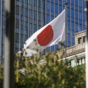«Слово и Дело». Японские военные инженеры разрабатывают планирующую бомбу на ракетном носителе. Япония собирается поставить на вооружение уже в 2026 году сверхзвуковые планирующие бомбы на ракетных носителях