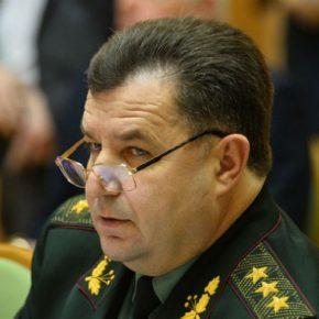 Александр Маначинский. Нужны ли государству военные пенсионеры?
