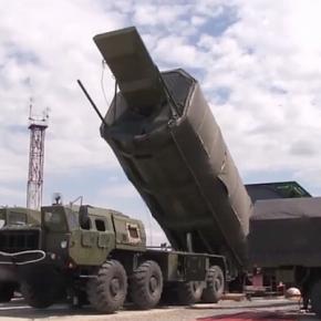 «Слово и Дело». Военный эксперт объяснил заявление разведки США о трудностях России в создании ракет «Авангард»
