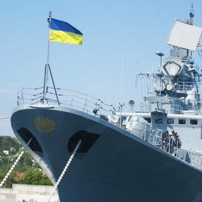 «Слово и Дело». Военный эксперт рассказал, чего ожидать после заявления Киева о применении силы в Азовском море