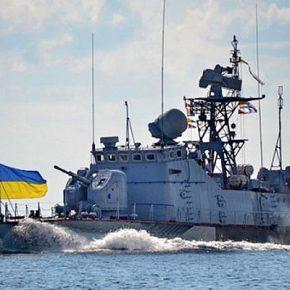 «Слово и Дело». Военный эксперт объяснил, для чего Украина усиливает группировку в Азовском море. Украина направит пограничный катер «Донбасс» в Азовское море для усиления ВМС страны в этом регионе