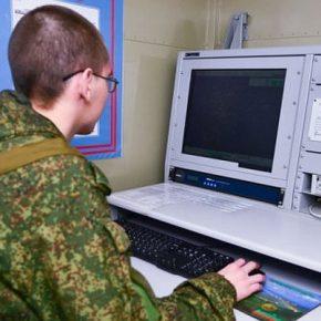 «Слово и Дело». «Увеличит скорость получения информации»: эксперт рассказал о возможностях автоматизированной системы ВВС и ПВО в Крыму