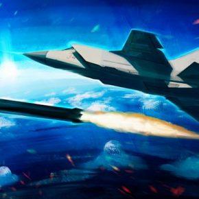 «Слово и Дело». Военный эксперт объяснил, почему разведка США опасается российских «убийц спутников»