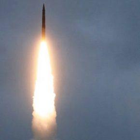 «Слово и Дело». Военный эксперт объяснил, почему Россия будет использовать ракеты «Тополь» для вывода гражданских спутников на орбиту