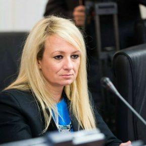 EURAZIA Daily: «США и НАТО ждут от Сербии самоубийства»