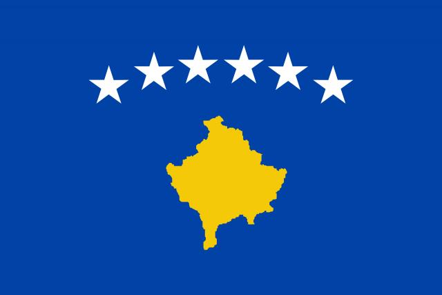 REGNUM. Новый урок Сербии для России: Косово – последний акт. Что означает разграничение с Косово?