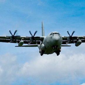 ФАН. Средство поражения современного поколения: эксперт оценил поставку российских Як-130 в Лаос