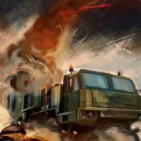 ФАН. США не захотят нападать на Россию: эксперт объяснил, зачем Шойгу усиливает армию новыми ЗРК «Витязь»