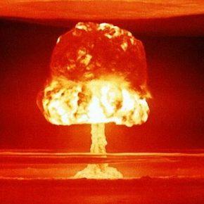 «Слово и Дело». Военный эксперт оценил возможность безнаказанного ядерного нападения на Россию. Опасность ядерной войны снова стала предметом дискуссий по обе сторона океана