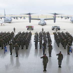 «Слово и Дело». Россия должна обратить на это внимание: военный эксперт прокомментировал желание США разместить свою базу в Чехии