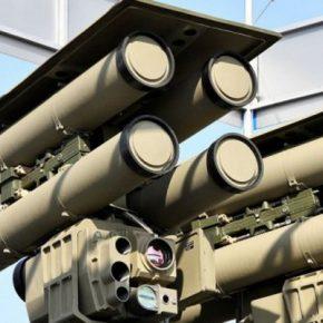 «Слово и Дело». «Убийца танков»: в США опасаются, что российский ПТРК превзойдёт американский Javelin