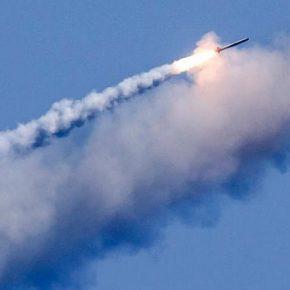 СВОБОДНАЯ ПРЕССА. Берлин, Варшава, Лондон становятся мишенями для «Калибров». Разорвав ДРСМД, США подставили страны НАТО под удар российских крылатых ракет