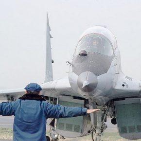 ТВ ЦАРЬГРАД. России готовы предоставить место для военных баз. Но ей это пока не надо - эксперты