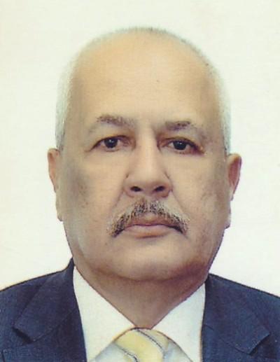 Хасан Заид бен Акил