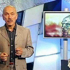 Нурали Латыпов призывает объединиться всех, кому небезразлично воспитание творцов, но не потребителей