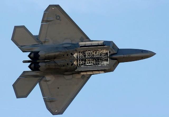 Су-57 вряд ли нуждается в приписках