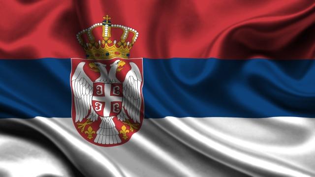 REGNUM. Сербы — народ шумный и о себе забыть не дают