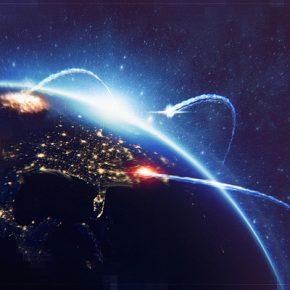 «Слово и Дело». Российская «Мертвая рука» испугала американцев наличием искусственного интеллекта