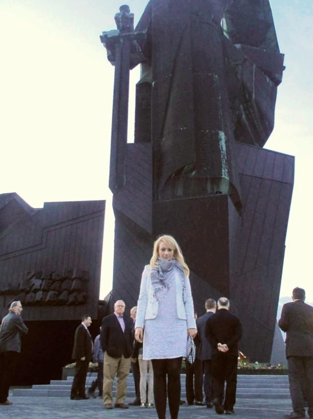 """""""Центар за геостратешке студије"""". Дан ослобођења Донбаса"""