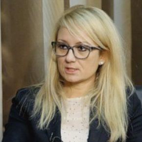 POLITRUS. Драгана Трифкович: «Сербия выбрала Китай вместо США и России»