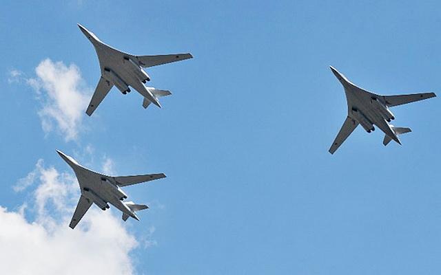 «Слово и Дело». Военный эксперт рассказал, что уникальные Ту-160 не подвержены времени и старению. Военный эксперт прокомментировал сообщения о постройке модуля Ту-160М2, а также рассказал о роли строящегося образца и его будущих задачах