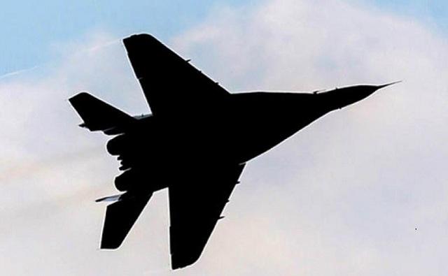 «Слово и Дело». Эксперт назвал нелогичным вывод США о бесполезности быстрейшего в мире истребителя МиГ-25