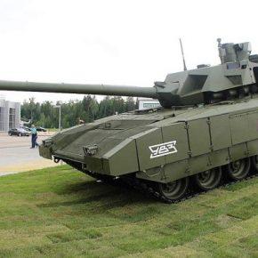 «Слово и Дело». Европейский конкурент «Арматы» не поспеет к 2023 году, уверен эксперт. Франко-германский новый танк обещан к 2023 году, но вряд ли разработчики успеют к этому сроку