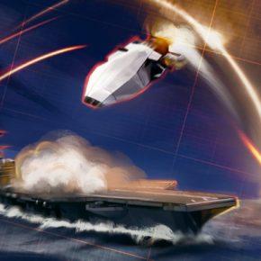 «Слово и Дело». Гиперзвуковые «Цирконы» будут США «не по зубам». Военный эксперт Олег Пономаренко объяснил, почему американцы не смогут отразить атаку новейших российских гиперзвуковых ракет «Циркон»