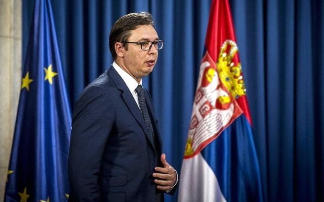 ЕВРАЗИЯ ЭКСПЕРТ. Евросоюз готов на многое, чтобы сорвать подписание соглашения Сербии с ЕАЭС – сербский эксперт