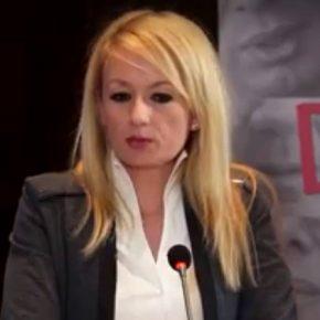 Косовский вопрос - краеугольный камень сербско-российских отношений