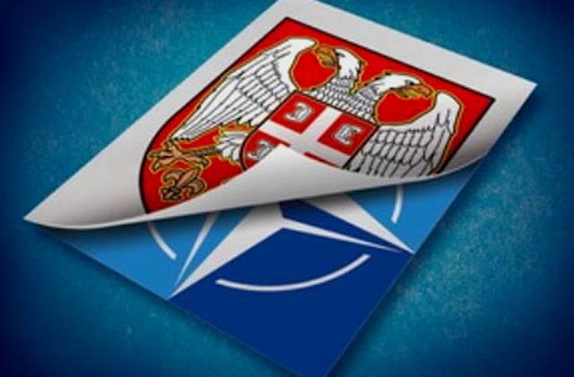 EURAZIA Daily. К чему могут привести заигрывания властей Сербии с НАТО