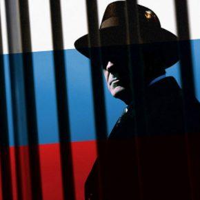 ИА «Общественная служба новостей». Драгана Трифкович: Скандал с «российскими шпионами» в Сербии разыгрывается по черногорскому сценарию