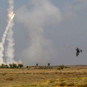 «Слово и Дело». Турция закупает российские С-400 ради независимости и купирования потенциальных угроз. Очередные испытания С-400 завершились в Турции
