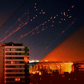 REGNUM. Кому нужна новая война в Косово?