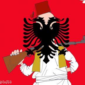 REGNUM. Убийства, погромы, независимость: краткий курс новейшей истории Косово