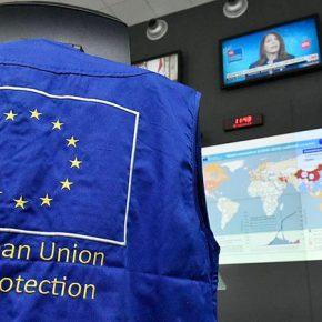Реакция на коронавирус показала неготовность Евросоюза к расширению – сербский эксперт