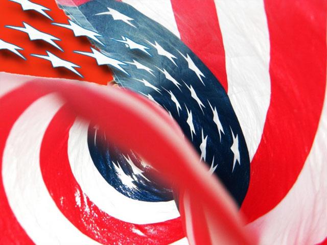 REGNUM. Коронавирус в США: изменит ли эпидемия ведущую державу мира?