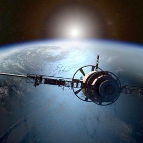 EURAZIA Daily. Ядерный щит не спасёт, Россия и США готовятся к звёздным войнам — эксперт