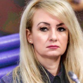 EADaily. Сербия преследует ополченцев Донбасса под давлением Запада