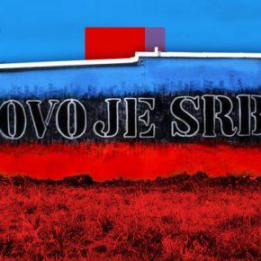 Сербская оппозиция требует подключить Россию к диалогу по Косово