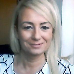 Драгана Трифкович, Генеральный директор Центра геостратегических исследований, 09.09.2020