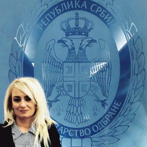 Власти Сербии незаметно приближают её к НАТО