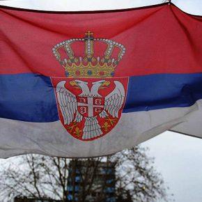 Солидарность с ЕС ухудшила отношения Сербии и Беларуси