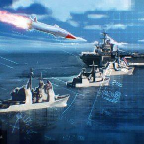 """Российскую ракету """"Циркон"""" назвали неуязвимой перед американской ПРО"""