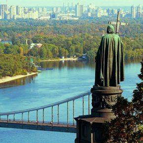 400-летие восстановления православия на Украине