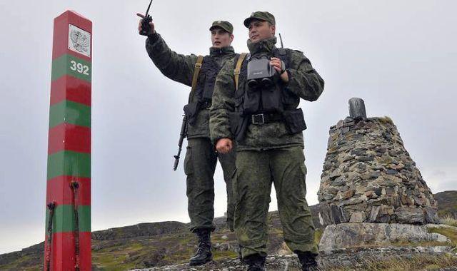 Россия и Европа: нас не трогай — мы не тронем