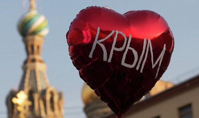 """""""Крым дал надежду сербам, что и Косово можно вернуть"""": взгляд из Белграда"""