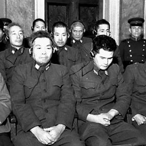 Советско-японская война: короткая, но победоносная